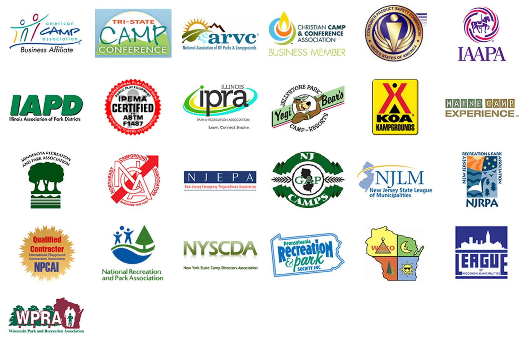 organizations_logos