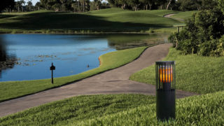GEESE-sportsunit_golf-02B-gallery