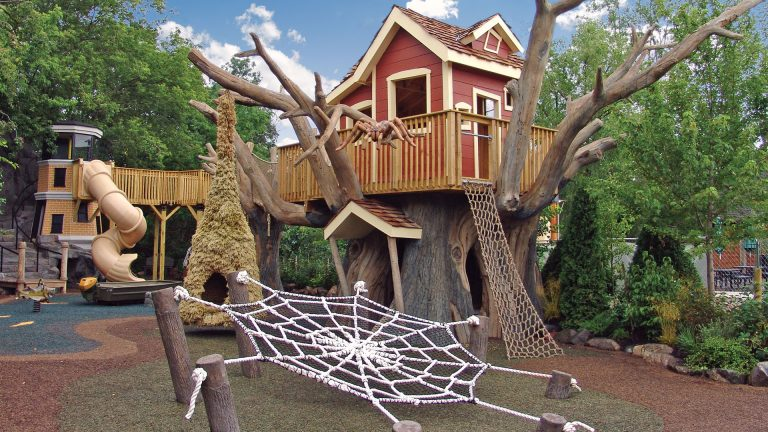 outdoorplaygrounds-promo