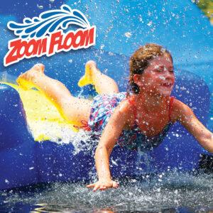 Zoom Floom