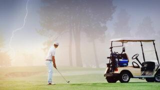 lightning_StrikeGuard-golf-gallery