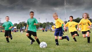 lightning_StrikeGuard-soccer-gallery