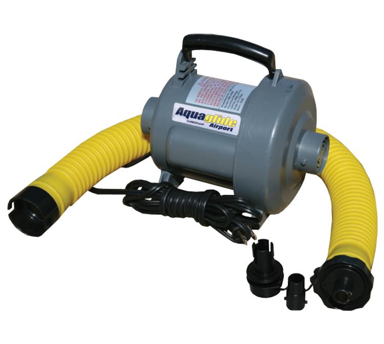 110v-Turbo-Pump_Simple
