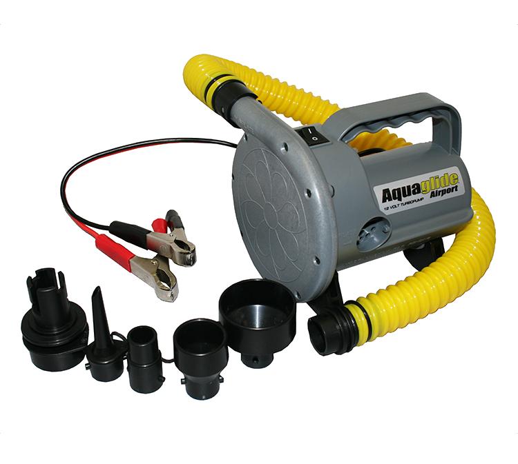 12V-Turbo-Pump_Simple
