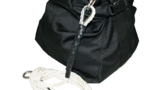 Anchor-Bag-Set-with-Line_simple