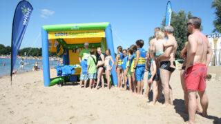 Beach-Tent_main-gallery