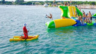 Lifeguard-Board_001-gallery