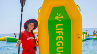 Lifeguard-Board_002-gallery