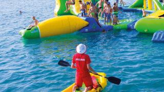 Lifeguard-Board_main-gallery