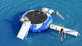 Rebound-12-Swimstep-Slide-Log_main-gallery