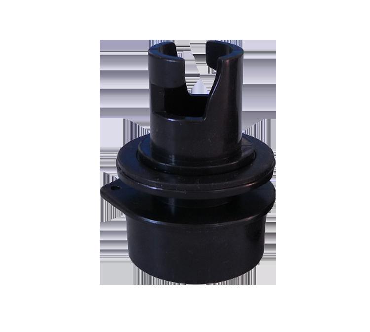Wibit-Hand-Pump-Valve-Adapter_simple