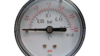 Wibit-Manometer_simple