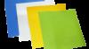 Wibit-PVC-Material_simple
