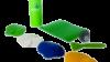 Wibit-Repair-Kit_simple