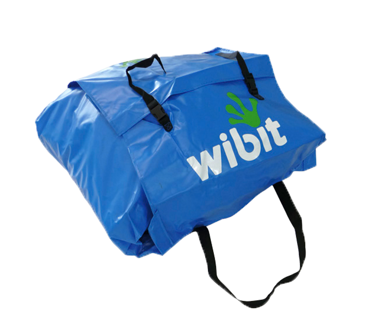 Wibit-Transport-Bag