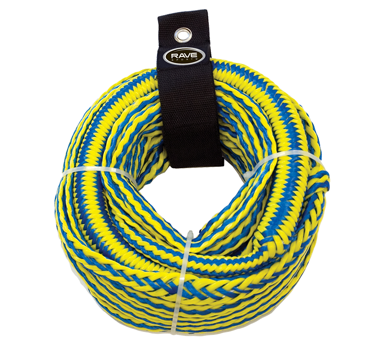 Bungee-Tow-Rope_simple