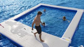 Ocean-Pool-6m_main-gallery