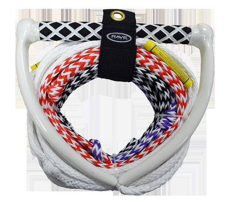 Pro-Water-Ski-Rope_simple