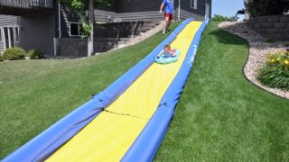 Turbo-Chute-Backyard-Package_main-gallery