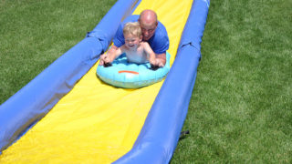 Turbo-Chute-Catch-Pool_001-gallery