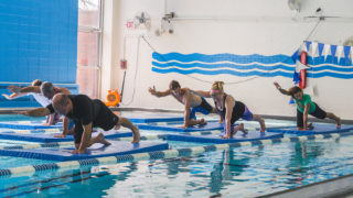 Yoga-WaterMat_001-gallery