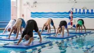 Yoga-WaterMat_002-gallery