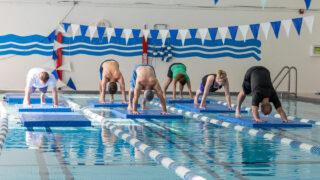 Yoga-WaterMat_003-gallery