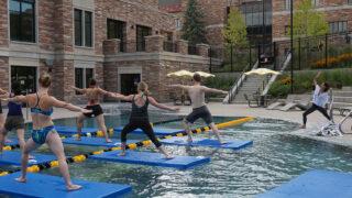 Yoga-WaterMat_main-gallery