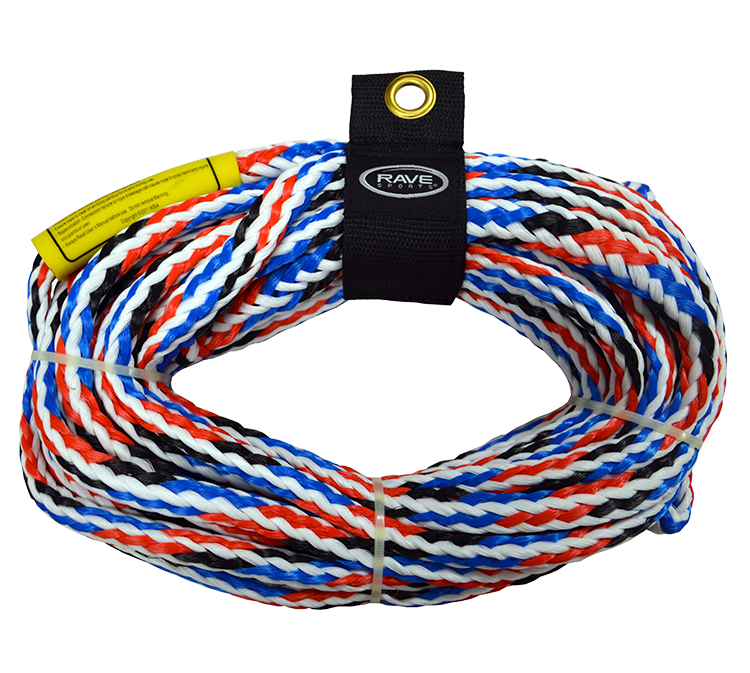4-Rider-Tow-Rope_simple