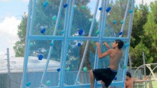 AquaClimb-Krystal-003-main-gallery