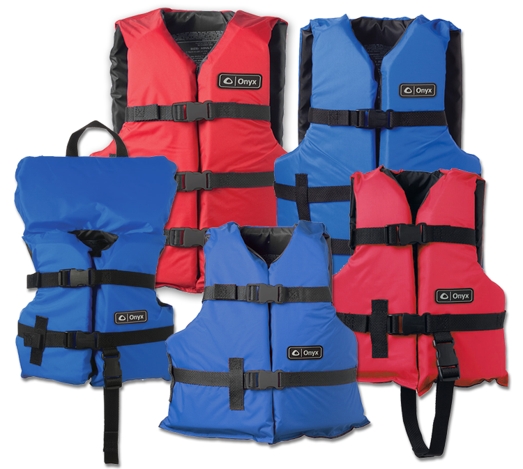 Onyx-Life-Vests_simple