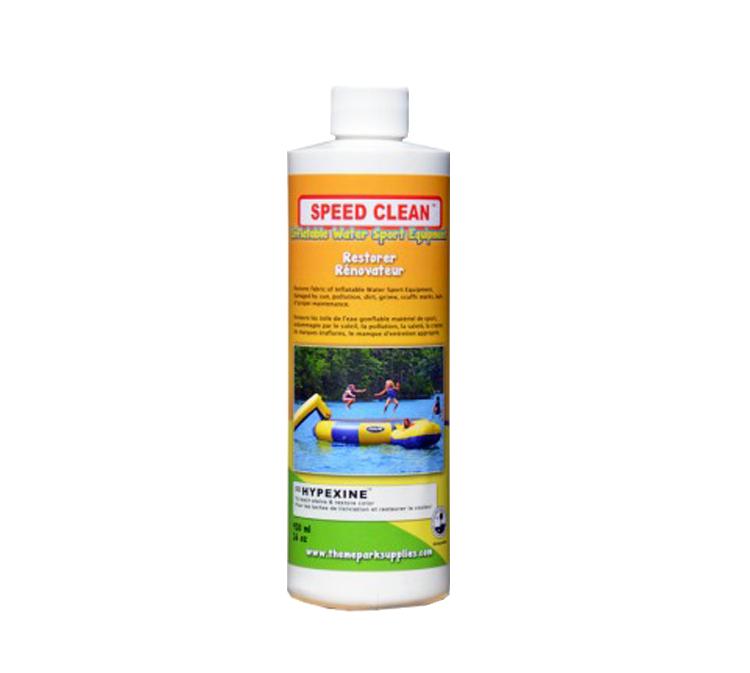 speed-clean_simple