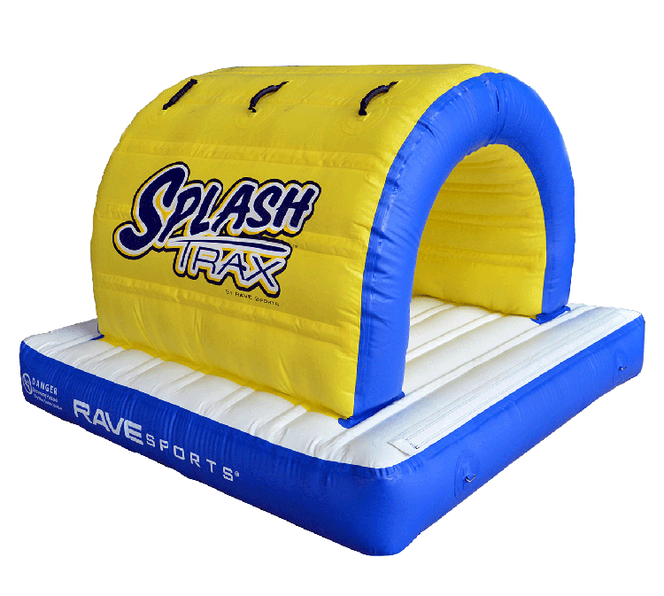 Splash-Trax-Tunnel_simple