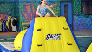 Splash-Trax-Venture-Series_gallery-002