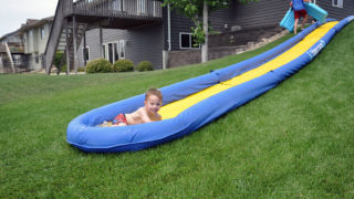 Turbo-Chute-Backyard-Package_001-gallery