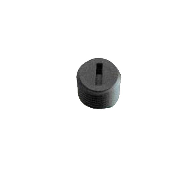 wb-drain-plug_simple
