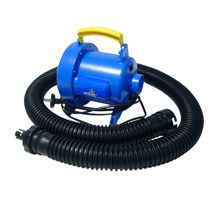 wibit-110v-electric-pump_simple