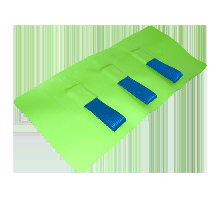 Wibit-Bar-Holder-3_simple
