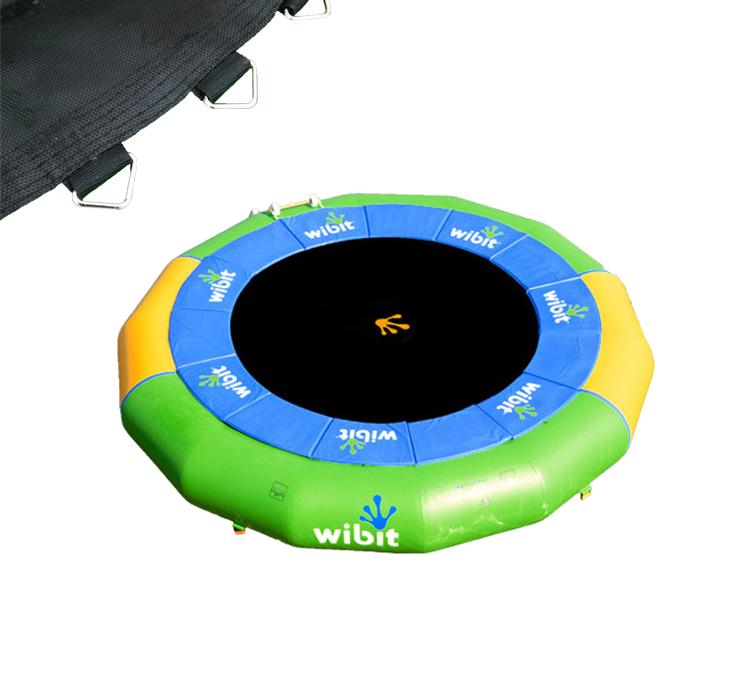 wibit-bouncer-xxl-jump-mat_simple