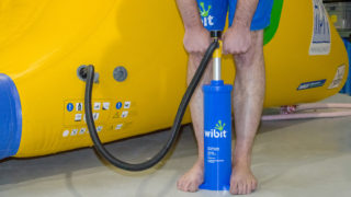 Wibit-Double-Action-Hand-Pump_001-gallery