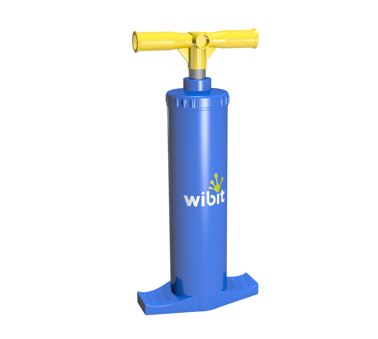 Wibit-Double-Action-Hand-Pump_simple