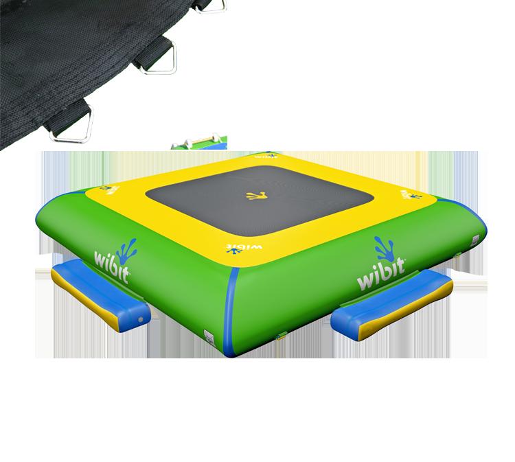 wibit-trampoline-4-jump-mat_simple