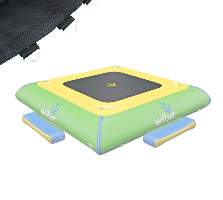 wibit-trampoline-4-jump-mat_simple