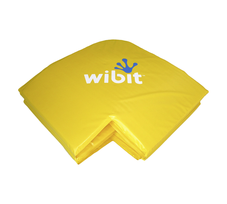 wibit-trampoline-4-safety-pad_simple