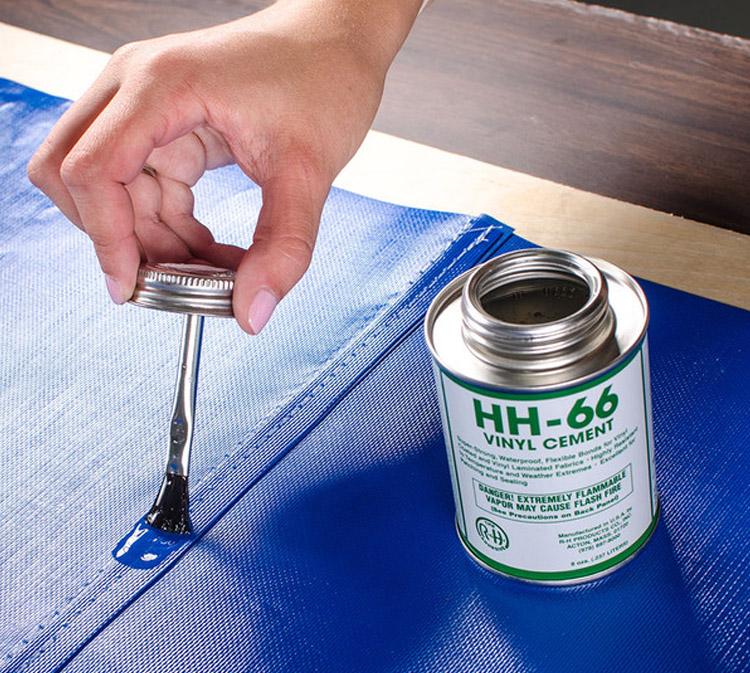 HH-66-Vinyl-Cement-Simple