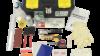 pro-maintenance-kit_simple