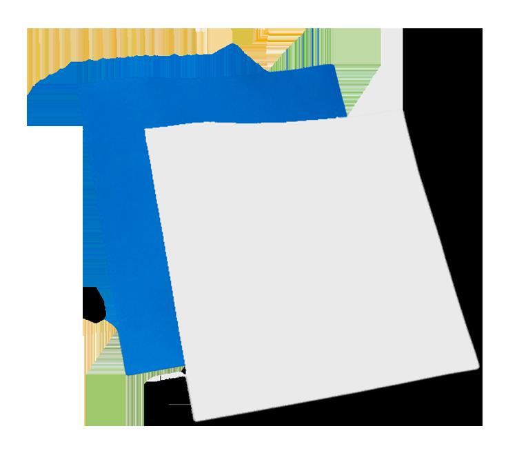 pvc-material_simple