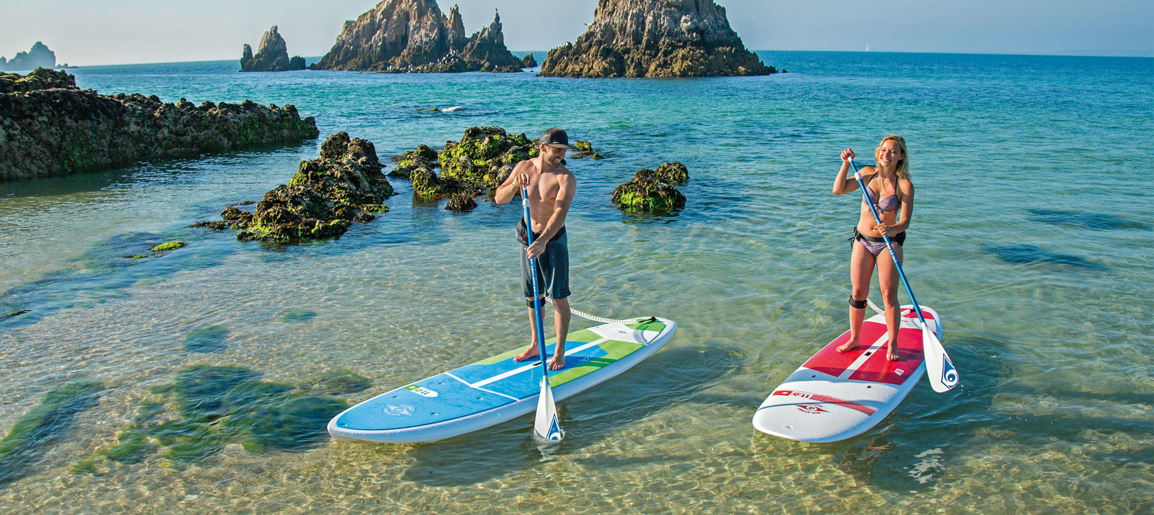 Stand Up Paddleboards >> Tough Tec Stand Up Paddleboards Commercial Recreation Specialists