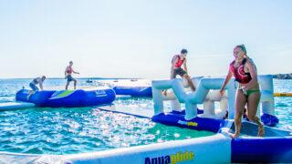 Aquapark-75_main-gallery