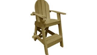 505-Lifeguard-Chair-Sand_isolated